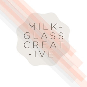 Profile picture for Milkglass Creative