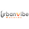 UrbanVibe Records
