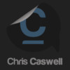 Chris Caswell