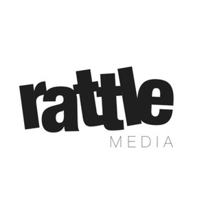 Profile picture for Rattle Media