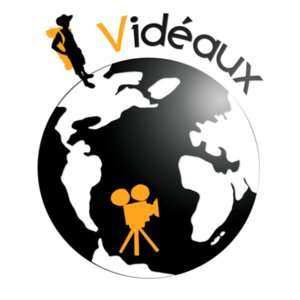 Profile picture for Videaux