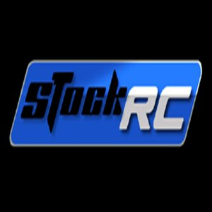 Profile picture for http://www.stockrc.com