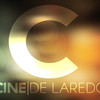 Cine De Laredo