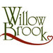 Willow Brook Christian Communiti