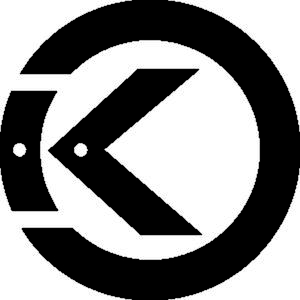 Profile picture for Knolly Bikes