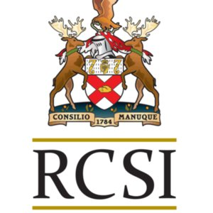 Profile picture for RCSI