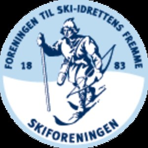 Profile picture for Skiforeningen