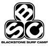 Blackstone surf camp tenerife