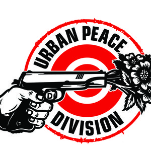 Profile picture for Urban Peace Division
