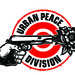 Urban Peace Division