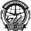 Mongoose Bicycles