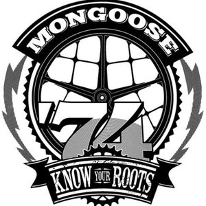 Profile picture for Mongoose Bicycles