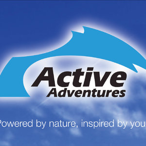 Profile picture for Active Adventures
