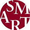 Smart Museum of Art