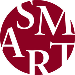 Profile picture for Smart Museum of Art