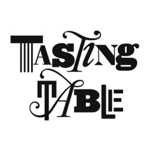 Profile picture for Tasting Table