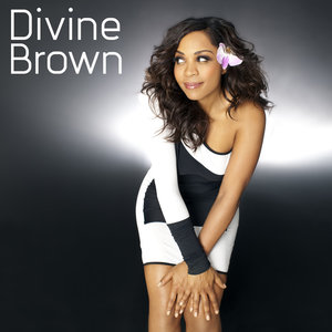 Profile picture for Divine Brown