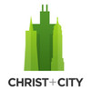 Christ and City