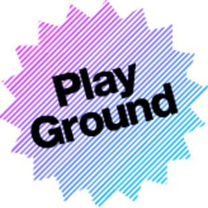 Profile picture for Playground // PlayTv