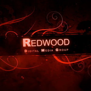 Profile picture for Redwood Digital Media