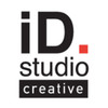 idstudio