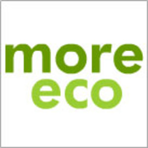 Profile picture for EcoChampion
