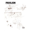 Pavilion journal