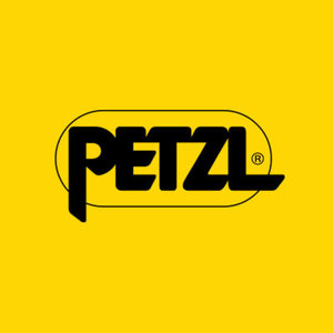 Profile picture for Petzl professional