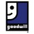 Goodwill Industries of SWFL
