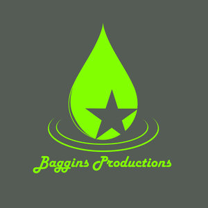 Profile picture for Baggins Productions