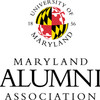 Maryland Alumni Association