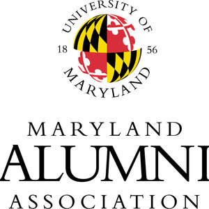 Profile picture for Maryland Alumni Association