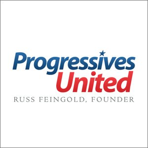 Profile picture for Progressives United