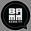 BAMM.tv Internal