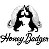Honey Badger Company