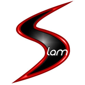 Profile picture for SlamScreen Media
