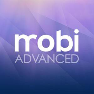 Profile picture for MobiAdvanced