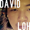 David Loh
