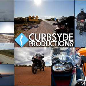 Profile picture for Curbsyde Productions