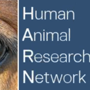 Profile picture for HARN Human Animal Research Netwk