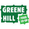 Greene Hill Food Co-op