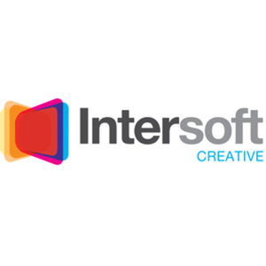 Profile picture for Intersoft Creative