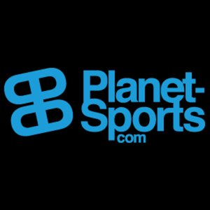 Profile picture for Planet Sports