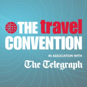 Profile picture for The Travel Convention