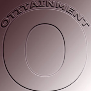 Profile picture for OTiTainment