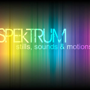 Profile picture for SPEkTRUM