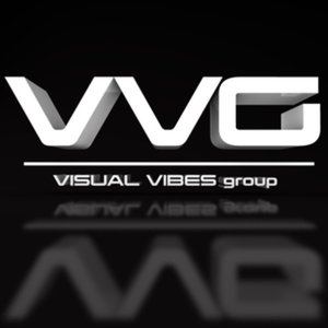 Profile picture for visualvibes