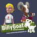 Billy Goat Entertainment Ltd