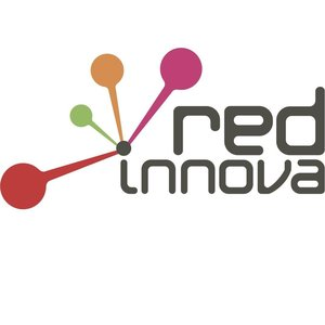 Profile picture for Red Innova