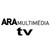 ARAMULTIMEDIA TV